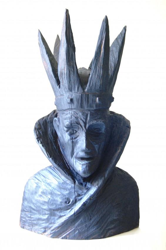 König2.jpg